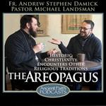 The Areopagus