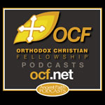 OCF Campus Ministry Podcast