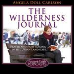 The Wilderness Journal