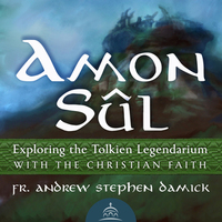Amon Sûl