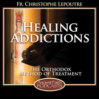 Healing Addictions