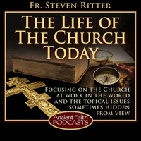 The Life of the Church Today