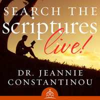 Search the Scriptures Live archives