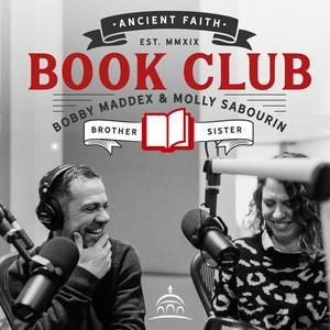 The Ancient Faith Book Club