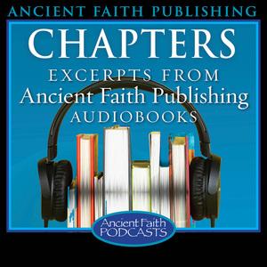 Podcasts | Ancient Faith Ministries