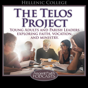 The Telos Project