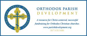 Parish Development