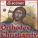 Discovery Orthodoxy