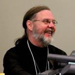 Fr. Lawrence R. Farley