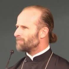 Fr. Nicholas Andruchow