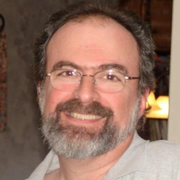Dn. Jerome Atherholt
