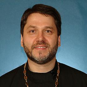 Fr. Tom Soroka