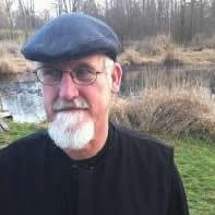 Fr. Michael Gillis