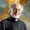 Fr. Constantine Nasr