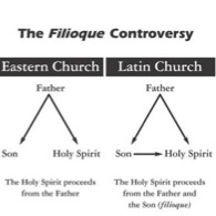 The Filioque