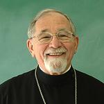 Fr. Tom Hopko