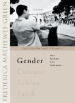 Gender: Men, Women, Sex and Feminism