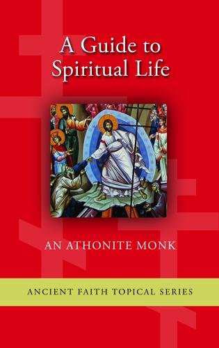A Guide To Spiritual Life