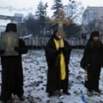 Ukraine - Politics, Protests, and Orthodoxy