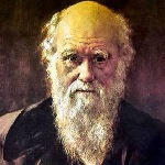 Darwin and Christianity