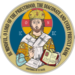 Antiochian Orthodox Archdiocese Convention 2011