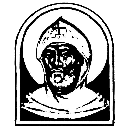 A National Address to the Brotherhood of St. Moses the Black