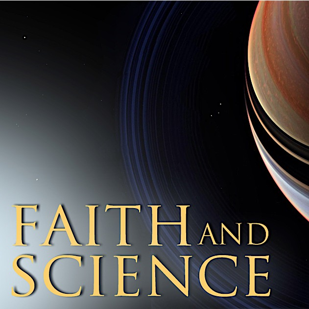 Faith, Science, and Mystery