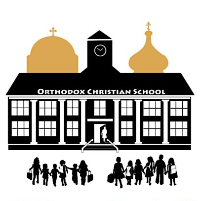 National Conference on Orthodox Christian Schools