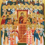 Is There Really a Patristic Critique of Icons?