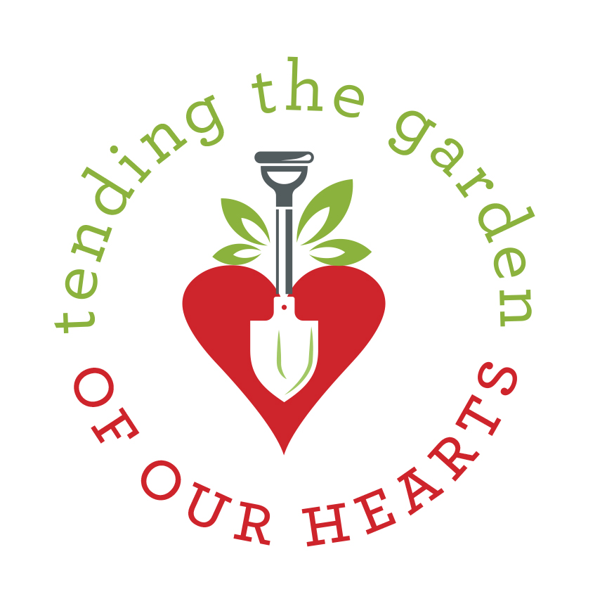 Tending the Garden of Our Hearts: Family Meditations for Great Lent