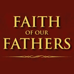 Faith of our Fathers Lutheran Colloquium