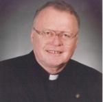 Fr. Peter Gillquist Memorial