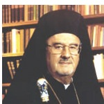 Metropolitan Philip - His Life and Legacy - Part 1