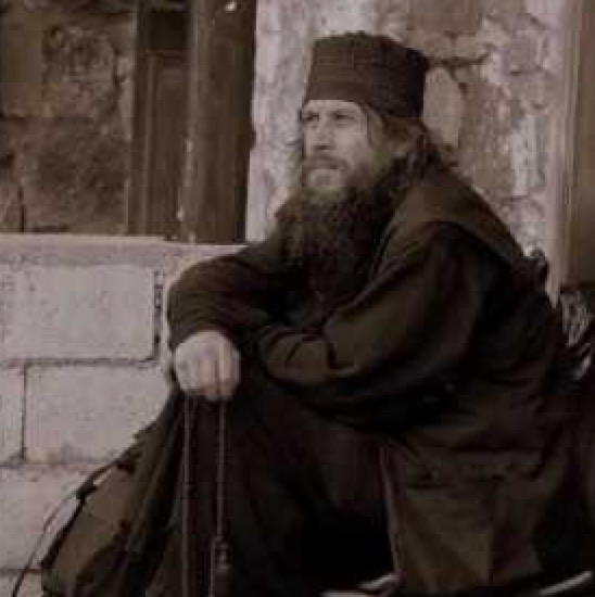 Asceticism, Monasticism, and Christian Discipleship