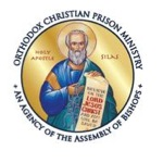 Orthodox Christian Prison Ministry Convocation - 2011
