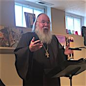 Sharing Our Orthodox Faith