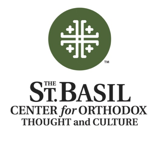 The St. Basil Center for Orthodox Thought and Culture