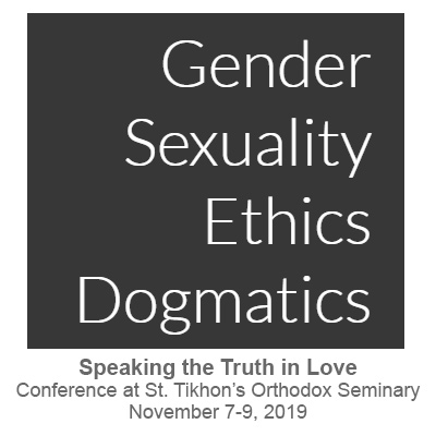 Preaching about sexual purity on the college campus