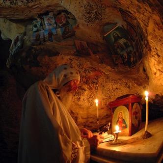 Treasures of Orthodoxy
